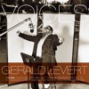 The Last Time I Saw You (Compilation Version)