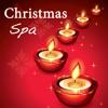 We Wish You a Merry Christmas (Spa Christmas)