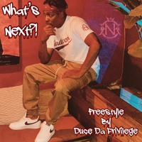What's Next?! FreeStyle