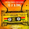 Download DJ RaH RahH - It A Ring - 80s/Early 90s Reggae Mp3
