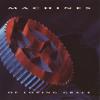 Weatherman (Album Version)