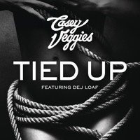 Casey Veggies - Tied Up