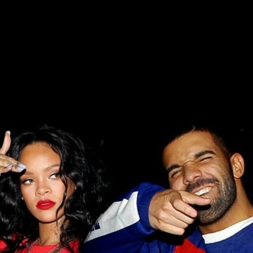 "Rihanna Ft. Drake - "" Work "" DjCharlie:D's {RMX}"