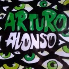 Set Tech Miami 1 DJ Arturo Alonso 2020