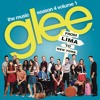 Let's Have A Kiki (Glee Cast Version featuring Sarah Jessica Parker)