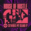Download CutWires - My Island [House Of Hustle] Mp3