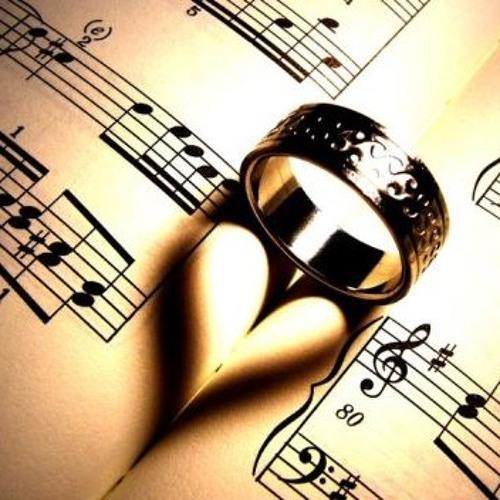 Perhaps Love - Cover, Hochzeitsmusik