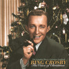 A Crosby Christmas-Part II: The Snowman/That Christmas Feeling/I'd Like To Hitch A Ride With Santa Claus (Single Version) [feat. Gary Crosby, Lindsay Crosby, Phillip Crosby & Dennis Crosby]