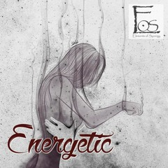 Energetic (T&C)