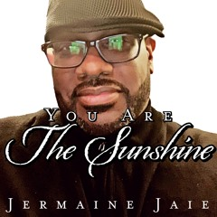You Are The Sunshine