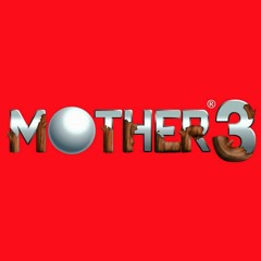 MOTHER 3 - Mind of a Thief (PCE/TGX16 Cover)