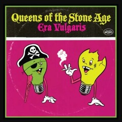 Queens Of The Stone Age - Make It Wit Chu (Betuquer Edits)