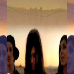 Alive Krewella Cover Bories Mulab