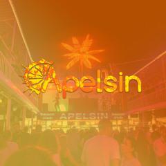 APELSIN | BPM 130 | BEAT | FREE BEATS | МИНУСА | БИТЫ