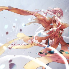 [ Guilty Crown OST ] EGOIST – Euterpe | cover by yume lee