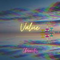 Value (Prod. Channicles)