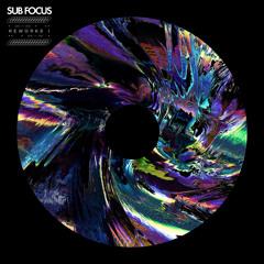 Reworks I - Sub Focus (Album Mix)