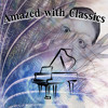 Violin Sonata No. 6 in G Major, K. 11: II. Allegro (Harp Version)