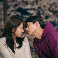 Sam Kim - Love Me Like That (Nevertheless OST.)