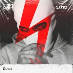 XZEEZ - Gucci