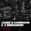 Jungle (feat. Jamie N Commons)