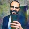 Download بحبك موت #مدحت_صالح | عبد الرحمن أحمد Mp3