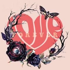 Forever Love | REKHA🎸 & TheGat(s)