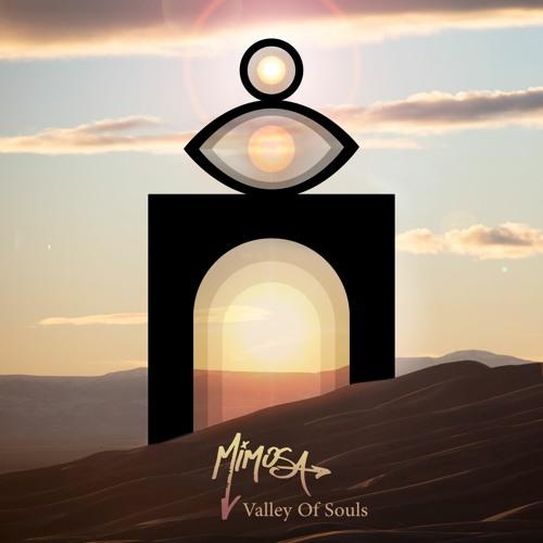[Headbang Society Premiere] - Mimosa - Bones