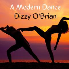 A Modern Dance