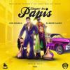 Llegan Los Papis (feat. Don Miguelo)