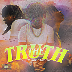KY - The Truth (Official Audio)
