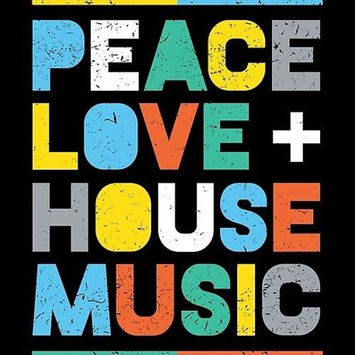 House Mix Summer 2020