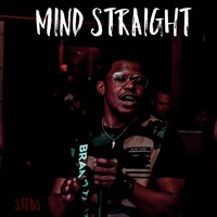 Mind Straight  Ft Big don & 2Real864