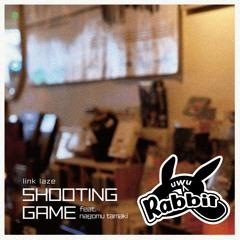 link laze - shooting game (feat.nagomu tamaki)(Q-Rabbit FutureFunk EDIT)