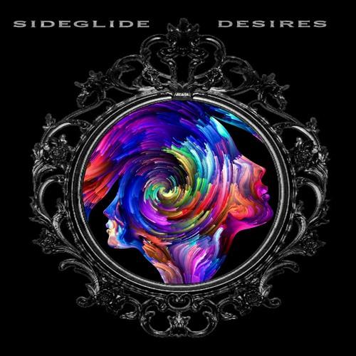 Sideglide - Desires