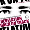 Back On Track (Original)