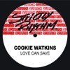 Love Can Save (Club Mix)