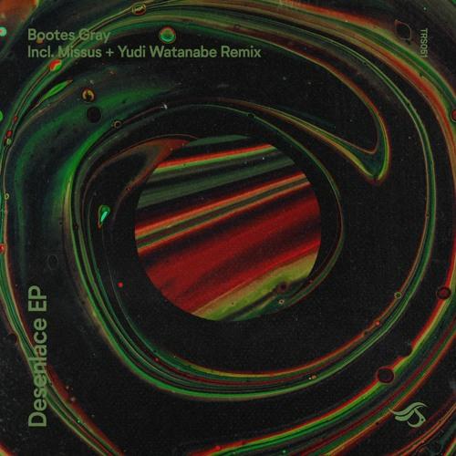 PREMIERE: Bootes Gray - Despues Del Ocaso (Original Mix) [Transensations Records]
