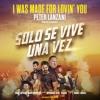 I Was Made for Lovin' You (Tema de la película
