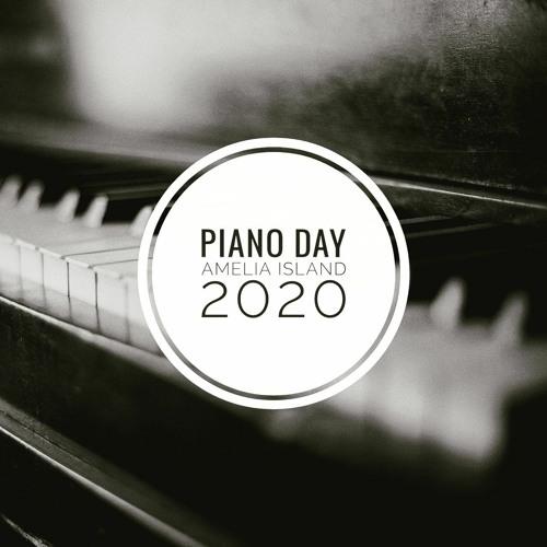 Piano Day Amelia Island 2020