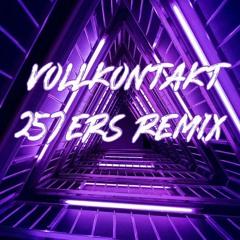 VollKontakt - 257ers Remix
