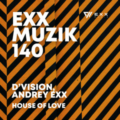 House Of Love (Original Mix)