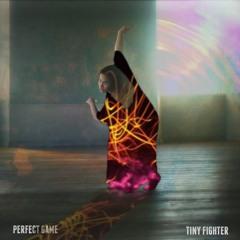 Perfect Game - Tiny Fighter (Step5 & Perambulum Fall Apart Remix)