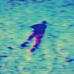 Porter Robinson - Wind Tempos (former hero edit) [Bvrd Flip] {Qualia Flop}