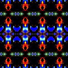 Eightfoldic Twirlerite