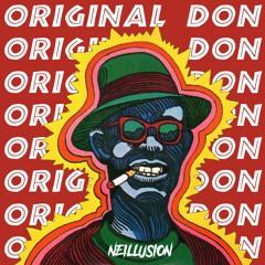 Original Don