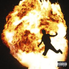 Only 1 (Interlude) [feat. Travis Scott]