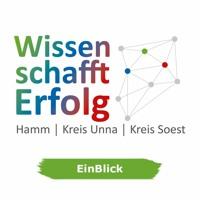"""Folge 8 - EinBlick: Was ist """"künstliche Intelligenz""""?"""