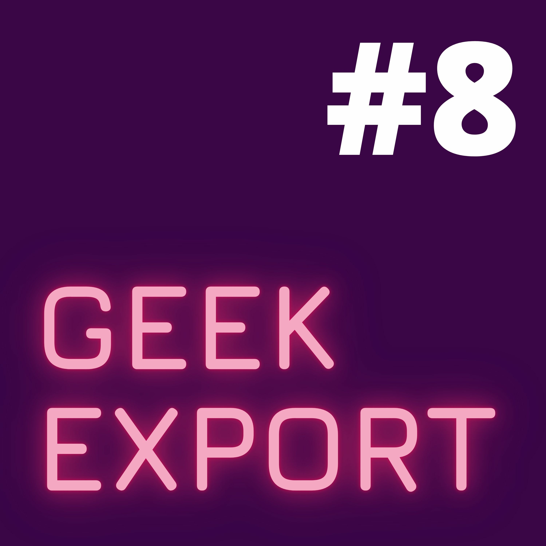 {#8} Личный бренд инженера и открытый код в GitHub
