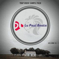 Trap House Sample Pack Vol 5
